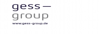 Gess Group